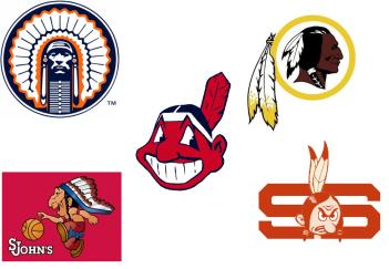 Native-American-Mascots